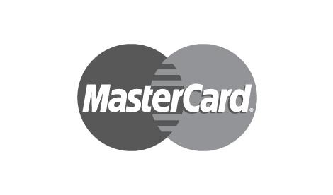 Meio de pagamento - MasterCard
